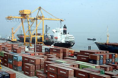 DOC công bố kết quả cuối cùng thuế chống bán phá giá POR14 với cá tra Việt Nam