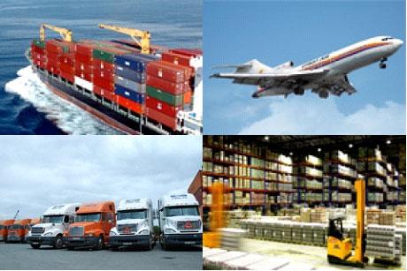 Năm 2018, xuất khẩu thủy sản có thể đạt 8,8 tỷ USD