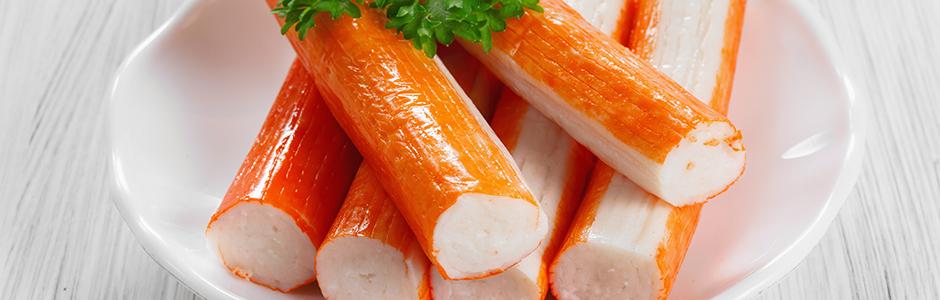 Hợp tác về sản xuất và thương mại sản phẩm Surimi và sản phẩm cá Thanh giả cua làm từ cá Tra Việt Nam