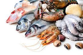 Thông tin thị trường cần nhập khẩu Thủy sản Việt Nam
