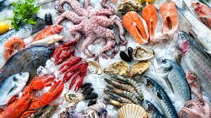 EVFTA-Cam kết trong ngành thủy sản và cơ hội tại thị trường Bắc Âu